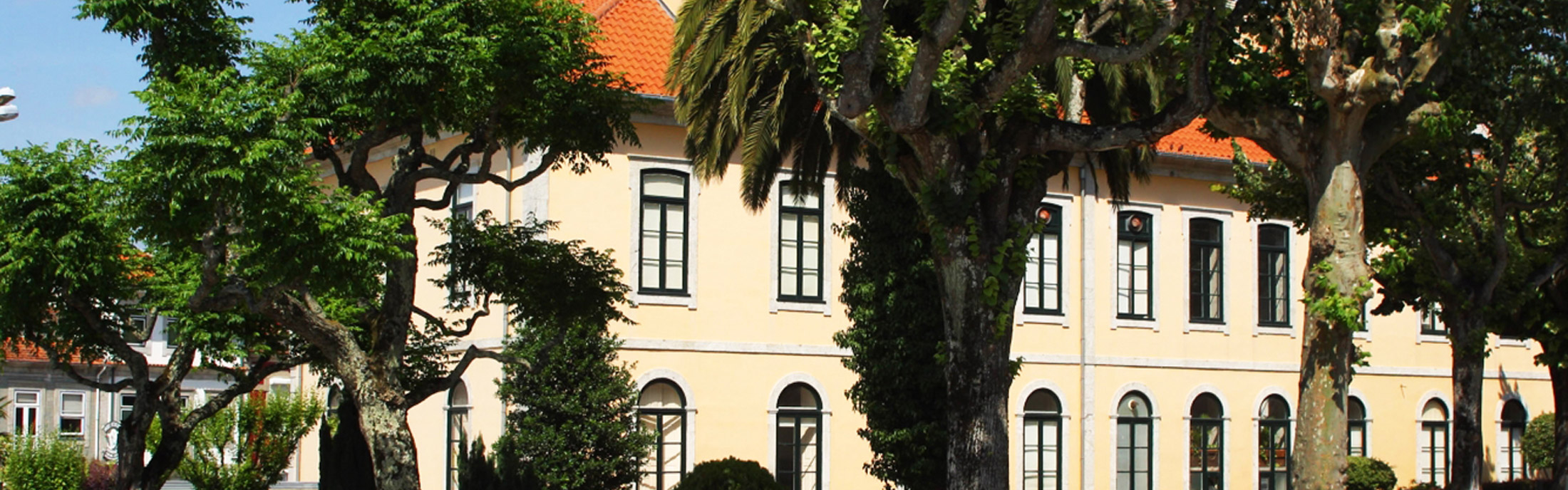 Portal do Associativismo - Município de Gondomar